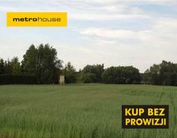 Działka na sprzedaż, Poznań Sczepankowo-Spławie-Krzesinki, 430 000 zł, 2000 m2, FIPE174