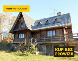 Dom na sprzedaż, Sztumski Dzierzgoń, 190 000 zł, 263,5 m2, QYKI861