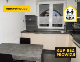 Mieszkanie na sprzedaż, Katowice Murcki Bielska, 220 000 zł, 60 m2, KUWY279