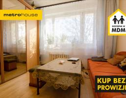 Mieszkanie na sprzedaż, Katowice Śródmieście Rybnicka, 210 000 zł, 59,75 m2, TECU108