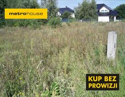 Działka na sprzedaż, Poznański Dopiewo Skórzewo Grunwald, 360 000 zł, 1072 m2, DYTA291