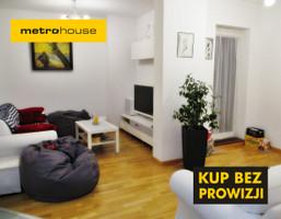 Mieszkanie na sprzedaż, Piaseczyński Piaseczno Tulipanów, 423 000 zł, 68,27 m2, KAWY152