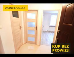Mieszkanie na sprzedaż, Katowice Szopienice Ciesielska, 119 000 zł, 28,55 m2, PUSY936