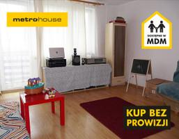 Mieszkanie na sprzedaż, Drawski Czaplinek Żeromskiego, 179 000 zł, 67,86 m2, ROZE407