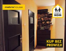 Mieszkanie na sprzedaż, Sosnowiec Sielec Narutowicza, 119 000 zł, 42,9 m2, BYDI119