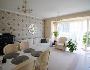 Mieszkanie na sprzedaż, Gdańsk M. Gdańsk Chełm Z Dz. Gdańsk Południe Stary Chełm, 590 000 zł, 78,3 m2, MMA-MS-445