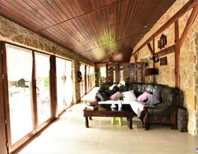 Dom na sprzedaż, Tarnogórski Tworóg Nowa Wieś Tworoska, 1 050 000 zł, 337,66 m2, MMA-DS-412