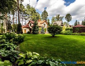 Dom na sprzedaż, Białystok Nowe Miasto, 1 150 000 zł, 246 m2, MUS/796678