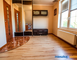 Dom na sprzedaż, Powiat Suwalski Nowa Wieś, 530 000 zł, 245 m2, MUS/487209