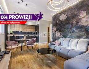 Mieszkanie na sprzedaż, Kraków Czyżyny Aleja Pokoju, 980 000 zł, 63,4 m2, 79