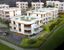 Mieszkanie na sprzedaż, Gdynia Mały Kack Sochaczewska, 425 712 zł, 58 m2, 64
