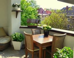 Mieszkanie na wynajem, Szczecin Centrum Księdza Piotra Skargi, 2500 zł, 132 m2, 13