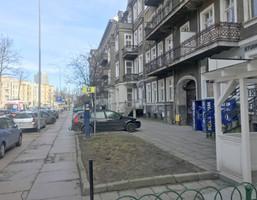Mieszkanie na sprzedaż, Szczecin Centrum Al. Piastów, 347 000 zł, 77 m2, 59