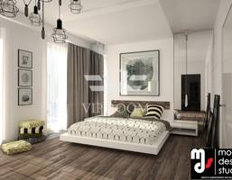 Mieszkanie na sprzedaż, Łódź Łódź-Śródmieście al. Adama Mickiewicza, 408 747 zł, 71,71 m2, 59/5453/OMS