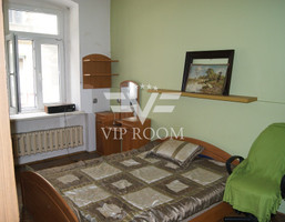 Mieszkanie na sprzedaż, Łódź Juliana Tuwima, 214 500 zł, 65 m2, 51/5453/OMS