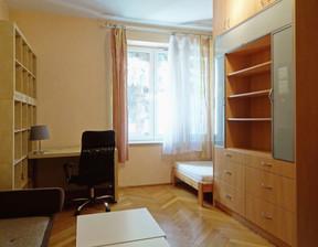 Kawalerka na sprzedaż, Kraków Krowodrza Chopina, 429 000 zł, 44,33 m2, 4676