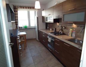 Mieszkanie na sprzedaż, Kraków Krowodrza Łobzów Wrocławska, 529 000 zł, 57 m2, 1