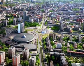 Hotel na sprzedaż, Katowice, 3 900 000 zł, 1200 m2, 003