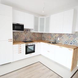 Mieszkanie do wynajęcia, Katowice Os. Paderewskiego - Muchowiec Muchowiec Francuska, 3000 zł, 68 m2, 2