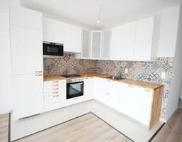 Mieszkanie na wynajem, Katowice Os. Paderewskiego - Muchowiec Muchowiec Francuska, 3000 zł, 68 m2, 2