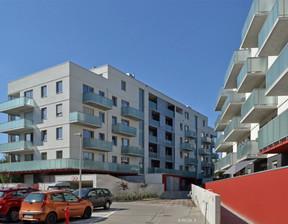 Mieszkanie na sprzedaż, Wrocław Obornicka, 473 445 zł, 75,15 m2, 39