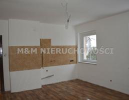 Mieszkanie na sprzedaż, Rybnik M. Rybnik Chwałowice, 118 000 zł, 75 m2, MIM-MS-385