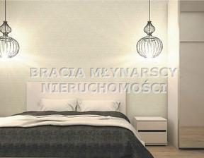 Mieszkanie na sprzedaż, Katowice M. Katowice Józefowiec Bytkowska, 291 153 zł, 52,46 m2, MLY-MS-3915