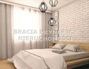 Kawalerka na sprzedaż, Katowice M. Katowice Józefowiec Bytkowska, 176 180 zł, 30,64 m2, MLY-MS-3910