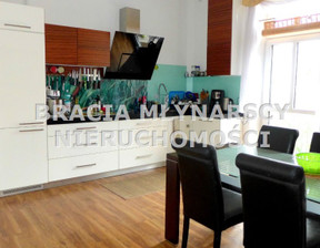 Mieszkanie na sprzedaż, Katowice M. Katowice Centrum Piotra Skargi, 449 000 zł, 94,5 m2, MLY-MS-3215