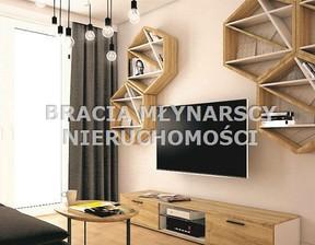 Mieszkanie na sprzedaż, Katowice M. Katowice Józefowiec Bytkowska, 227 585 zł, 39,58 m2, MLY-MS-3902