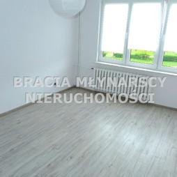 Mieszkanie na sprzedaż, Sosnowiec M. Sosnowiec Zagórze, 149 000 zł, 47 m2, MLY-MS-3127