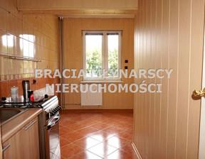 Mieszkanie na sprzedaż, Katowice M. Katowice Bogucice, 370 000 zł, 75 m2, MLY-MS-3504