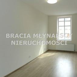 Kawalerka do wynajęcia, Katowice M. Katowice Załęże, 1100 zł, 24,61 m2, MLY-MW-3079