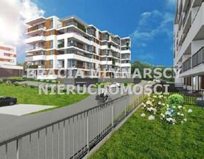 Mieszkanie na sprzedaż, Katowice M. Katowice Józefowiec Bytkowska, 259 728 zł, 46,38 m2, MLY-MS-3643