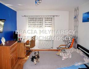 Mieszkanie na sprzedaż, Katowice M. Katowice Zawodzie Czarnieckiego, 268 000 zł, 78 m2, MLY-MS-3280