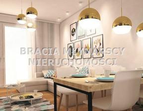 Mieszkanie na sprzedaż, Katowice M. Katowice Józefowiec Bytkowska, 291 652 zł, 52,55 m2, MLY-MS-3900