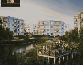 Mieszkanie na sprzedaż, Gdańsk Ujeścisko-Łostowice Łostowice Starogardzka, 282 722 zł, 39,81 m2, 18