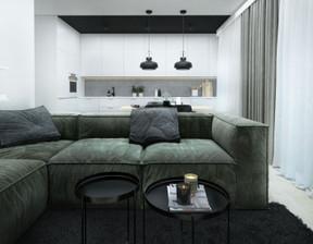 Mieszkanie na sprzedaż, Gdynia Dąbrowa Rdestowa, 356 004 zł, 54 m2, 50