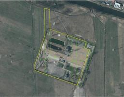 Handlowo-usługowy na sprzedaż, Bydgoszcz, 4 000 000 zł, 54 282 m2, 18102/3186/OGS