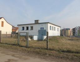 Handlowo-usługowy na sprzedaż, Bydgoszcz Fordon Bieszczadzka, 200 000 zł, 1699 m2, 18103/3186/OGS