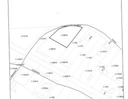Działka na sprzedaż, Stalowowolski Stalowa Wola Charzewice Cyprysowa, 70 430 zł, 1056 m2, 17796/3186/OGS