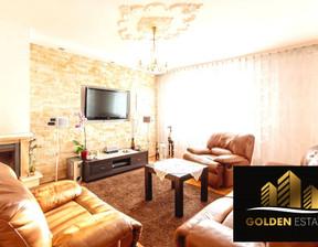 Dom na sprzedaż, Częstochowa Nusbauma, 454 000 zł, 219,87 m2, 359675