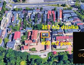 Komercyjne na sprzedaż, Częstochowa Stara, 379 000 zł, 460 m2, 299593