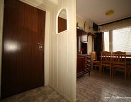 Mieszkanie na sprzedaż, Toruń Rubinkowo Łyskowskiego, 215 000 zł, 62 m2, 209