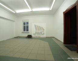 Mieszkanie na sprzedaż, Toruń Mokre Przedmieście Podgórna, 199 000 zł, 58 m2, 279