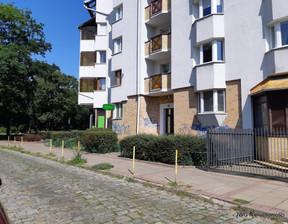 Mieszkanie na sprzedaż, Toruń Bydgoskie Przedmieście Rybaki, 265 000 zł, 70 m2, 371