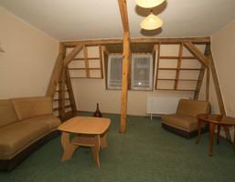 Mieszkanie na sprzedaż, Toruń Starówka Poniatowskiego, 350 000 zł, 150 m2, 179-1
