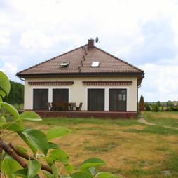 Dom na sprzedaż, Toruński (pow.) Zławieś Wielka (gm.) Czarne Błoto Leśna, 495 000 zł, 165 m2, 315
