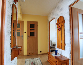 Mieszkanie na sprzedaż, Toruń Rubinkowo Franciszka Tadeusza Rakowicza, 239 000 zł, 52 m2, 335-1