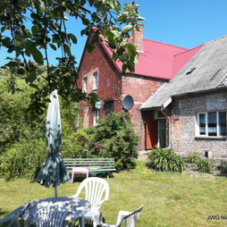 Dom na sprzedaż, Toruński (Pow.) Chełmża (Gm.) Bielczyny, 220 000 zł, 140 m2, 310